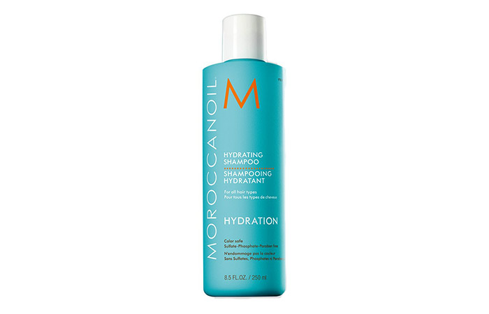 19.-Moroccanoil-Hydrating-Shampoo1
