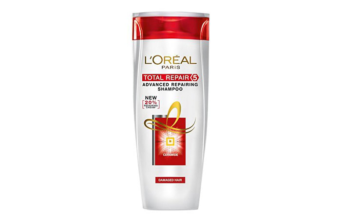 1L'Oreal-Paris-Total-Repair-5