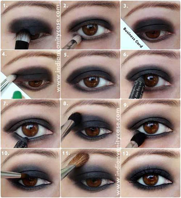 2.-All-Black-Smokey-Eyes