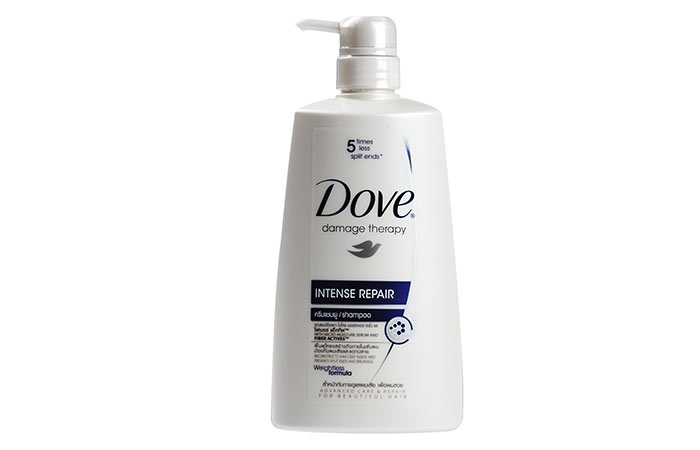 2.-Dove-Intense-Repair-Damage-Therapy-Shampoo2
