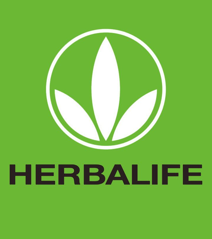 Cons To Herbalife Weight Loss!