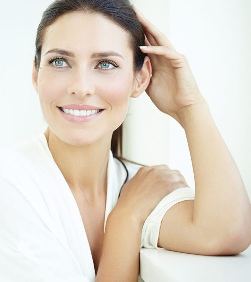 Top 10 Anti Aging Products Available In India