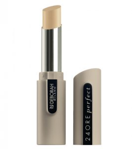 Top 5 Concealers For Dry Skin That Are Available In India