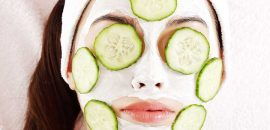 3 Effective Homemade Face Packs For Clear Skin