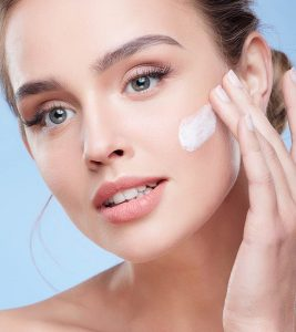 Best Moisturizers For sensitive Skin