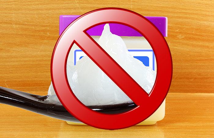 3.-Avoid-Petroleum-Jelly