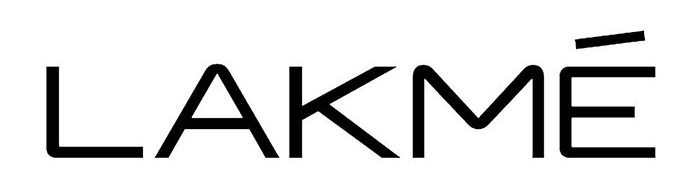 3. Lakme - Good Makeup Brand in India