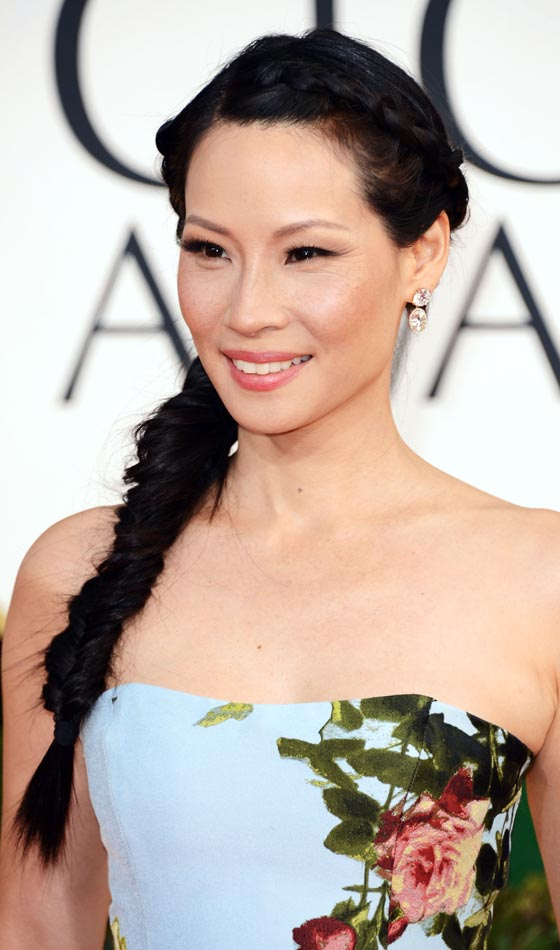 11 Unique Fishtail Braid Hairstyles To Inspire You