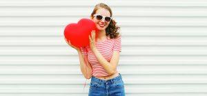 Top 27 Heart-Healthy Foods