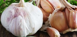 31-Amazing-Benefits-Of-Garlic-(Lahsun)-–-Why-You-Should-Never-Run-Away-From-It