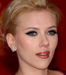 Scarlett Johansson's Beauty Secrets Revealed