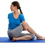 Keep Your Kidneys In Perfect Shape With Yoga
