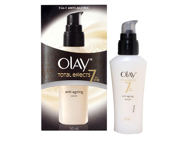 4-Olay-Total-Effects-7-in-1-Anti-ageing-Serum-sv
