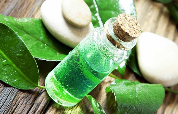 4.-Tea-Tree-Oil