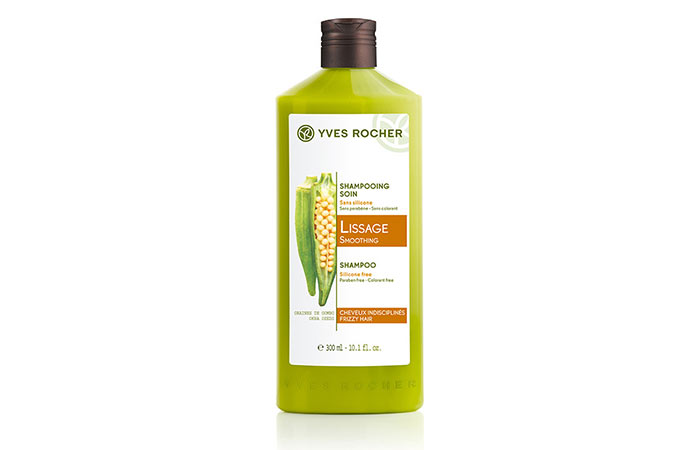 4.-Yves-Rocher-Lissage-Smoothing-Shampoo1