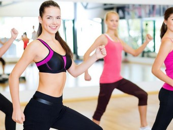 4280-Aerobic-Exercises-–-What-Are-These-And-How-Are-They-Helpful