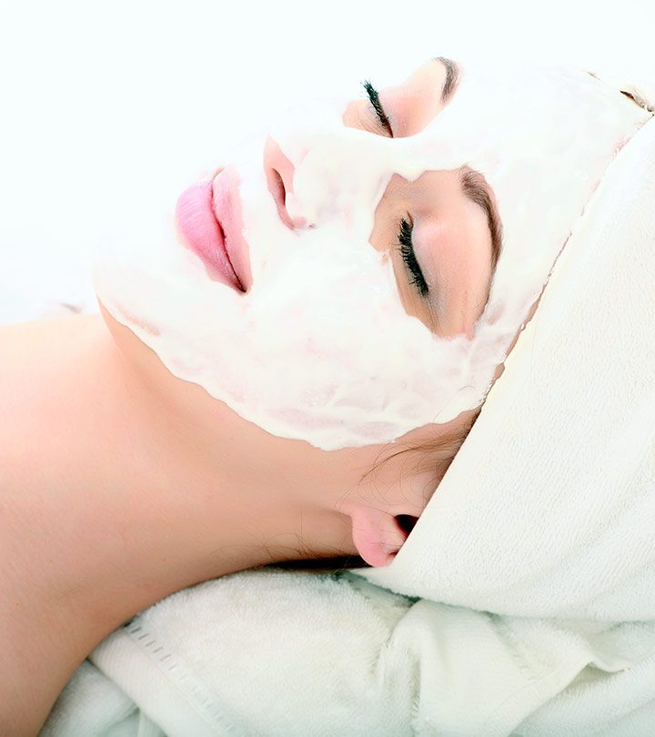 5-Homemade-Face-Packs-For-Sensitive-Ski