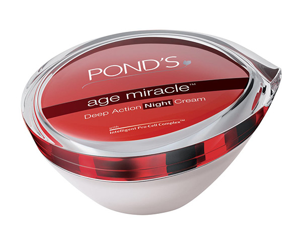 5-Ponds-Age-Miracle-Deep-Action-Night-Cream-sv