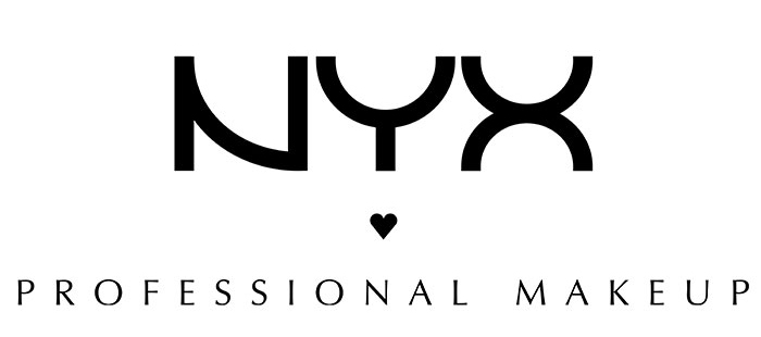 5. NYX - Top Trending Makeup Brand in India