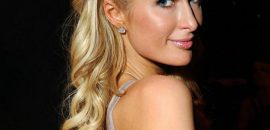 50-Gorgeous-Prom-Hairstyles-For-Long-Hair