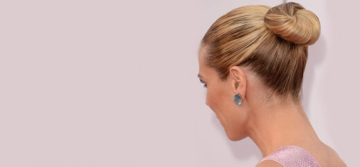 50-Long-Hairstyles-That-You-Can-Try-This-Winter