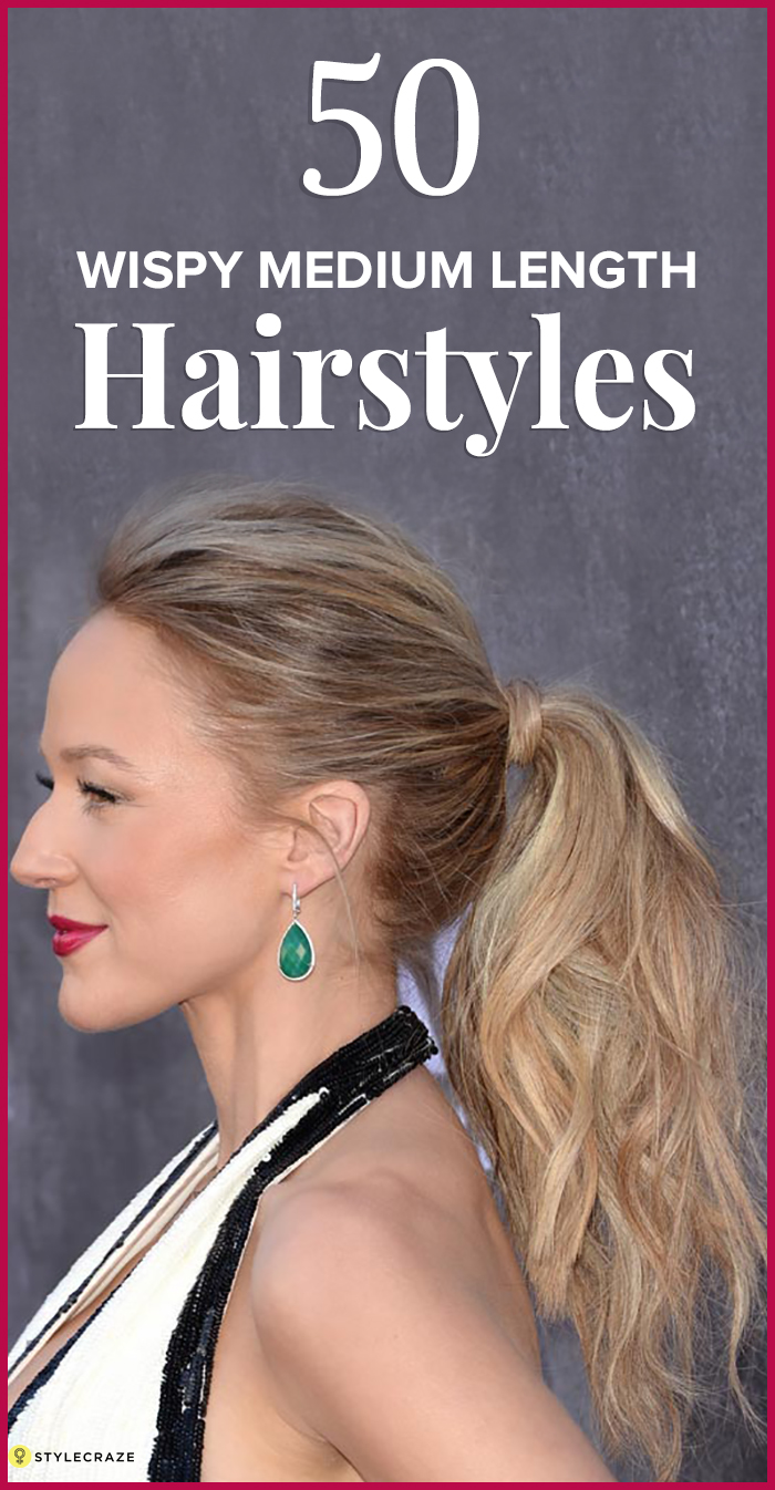50-Wispy-Medium-Length-Hairstyles