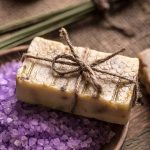 556-Best-Soaps-For-Dry-Skin-–-Our-Top-10-Choices-iStock-584500716