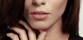 582_How To Do Smokey Eye Makeup_shutterstock_428933476
