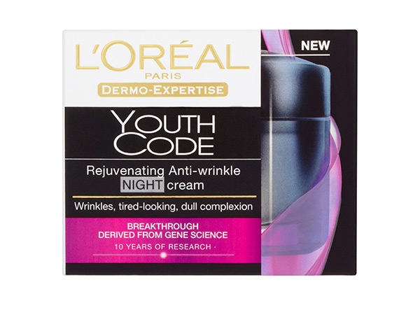 6-Loreal-Paris-Dermo-Expertise-Youth-Ode-Rejuvenating-Anti-Wrinkle-Night-Cream-sv
