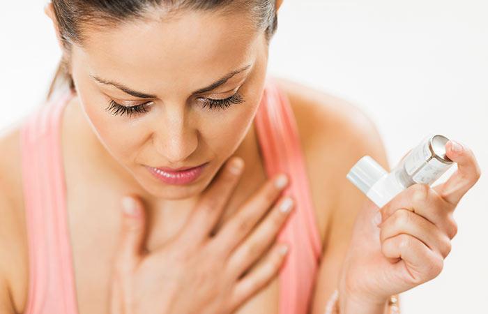 6.-Asthma