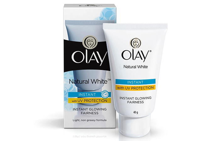 6.-Olay-Natural-White-Light-Instant-Glowing-Fairness-Cream