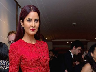 6047_Best-Katrina-Kaif-Looks-in-2012