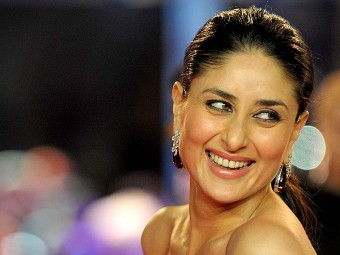 6061_Best-Looks-of-Kareena-Kapoor-in-2012