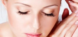 15 Homemade Skin Lightening (Whitening) Remedies And Treatments