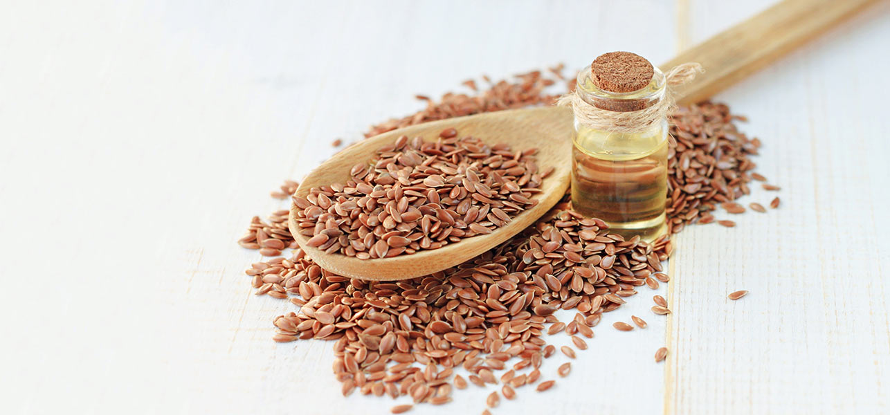 7-Amazing-Beauty-Facts-About-Flax-Seeds