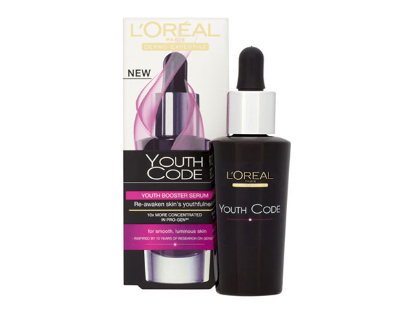 7-Loreal-Paris-Dermo-Expertise-Youth-Code-Youth-Booster-Serum-sv