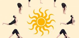 7-Yoga-Poses-For-Beauty