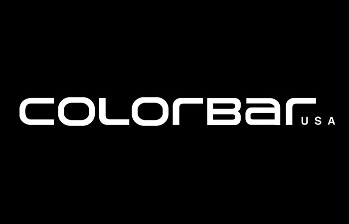 7. Colorbar - Best Cosmetics Brand in India
