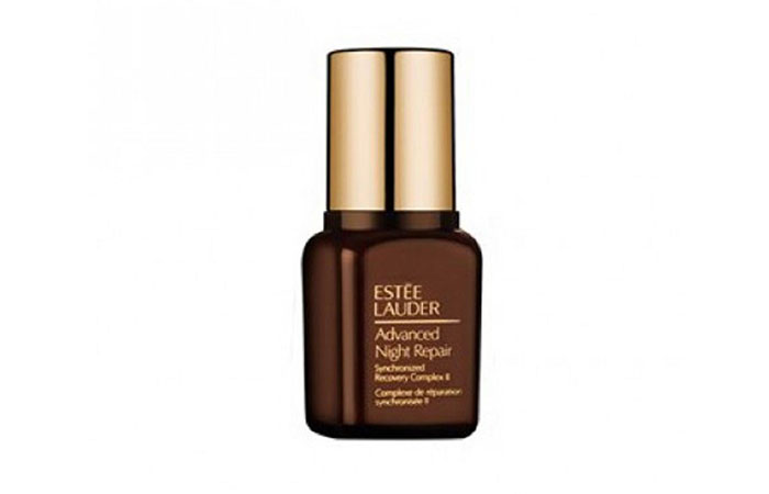 7. Estee Lauder Advanced Night Repair Synchronized Recovery Complex