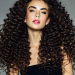 8-Simple-And-Effective-Tips-To-Take-Care-Of-Your-Permed-Hair