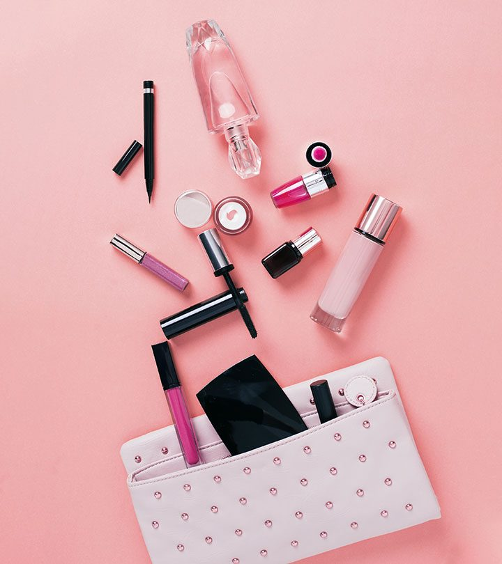 81_Top 25 Makeup Products Under Rs.100-_517629578