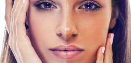 839_7 Simple Homemade Face Packs For Tanned Skin_shutterstock_282298346