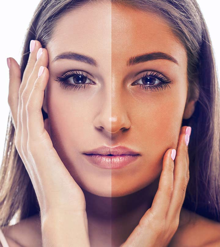 7 simple homemade face packs for tanned skin 8397 simple homemade face packs for tanned skinshutterstock282298346 solutioingenieria Choice Image