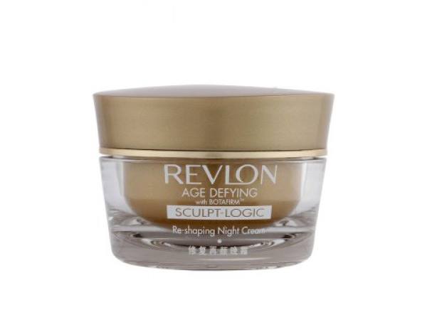 9-Revlon-Age-Defying-Re-Shaping-sv