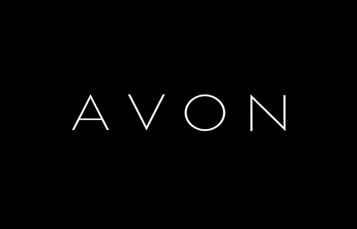 9. Avon - Best Cosmetics Brand in India