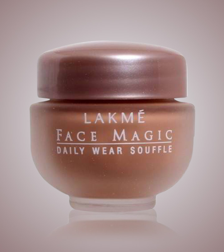 Top 10 Lakme Products For Oily Skin