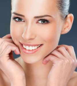6 Must Know Beauty Tips for Oily Skin
