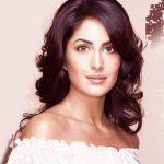 943-Katrina-Kaif's-Beauty-Tips-And-Fitness-Secrets-Revealed