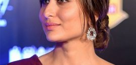 Kareena Kapoor's Beauty Tips And Diet Secrets Revealed