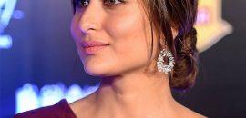 Kareena Kapoor's Beauty Tips And Diet Secrets Revealed